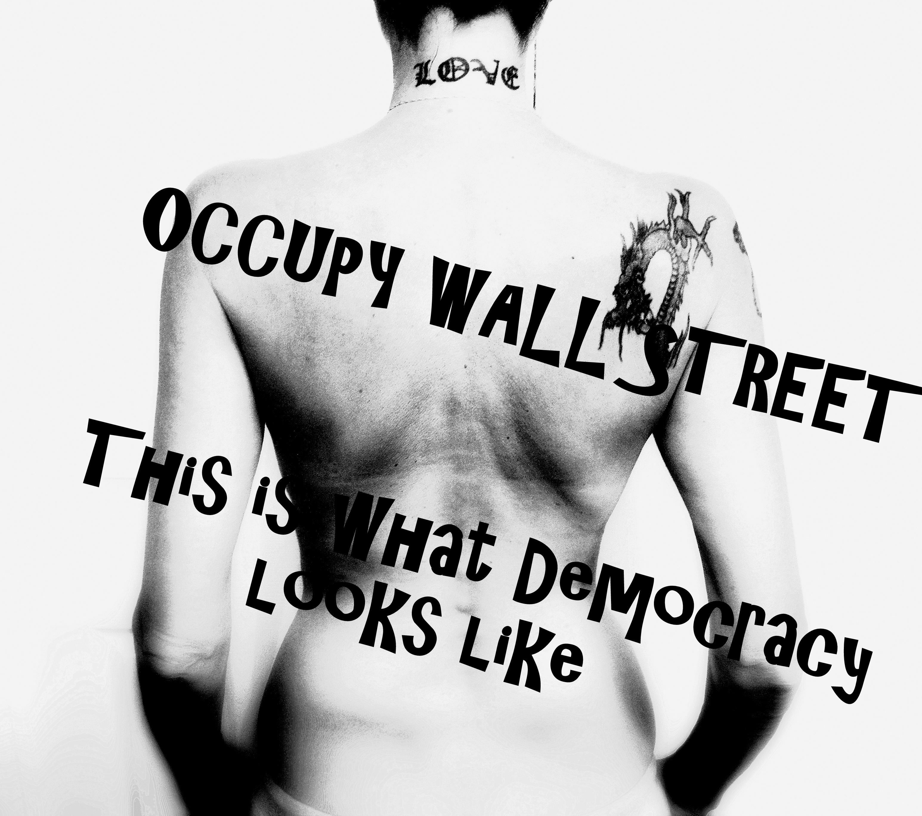 OCCUPY-WALL-STREET-Roxy-Lopez.jpg