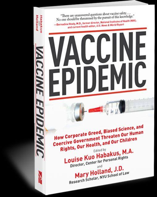 hepatitis b vaccination handbook