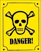 -skull-and-crossbones-danger-sign-001