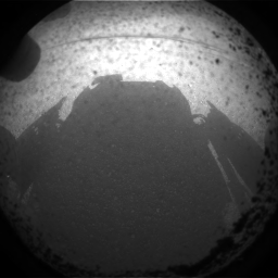 marscuriosity-shadow