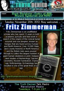 Zimmerman Home Builders Rockford Il
