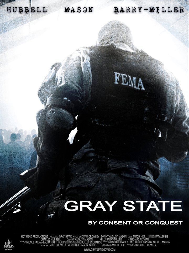 Gray-State-Movie