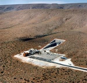 Deep Underground Military Base D.U.M.B. – The Truth Denied