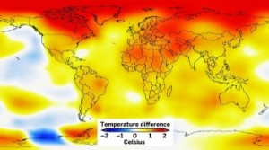 the truth of global warming speech Faith in global warming is collapsing around the world billionaires all billionaires world's billionaires forbes  may give way to global cooling.