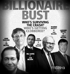 1-billionaires_2009_recession_crash_survivors