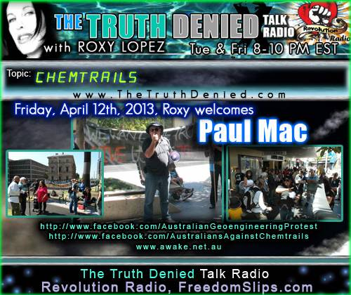 TTD_Small_Poster_April_12_2013