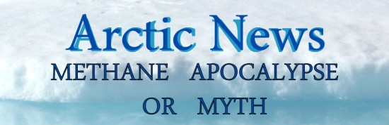 Arctic News2The Truth Denied.com
