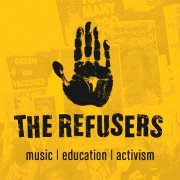 The Refusers1