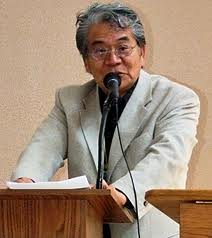 "Norio Hayakawa : UFO Researcher  for the past 40 years says "" Roswell slides were hoaxed!"""