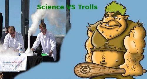 science-troll2