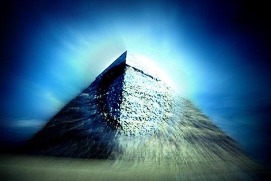 1-pyramid