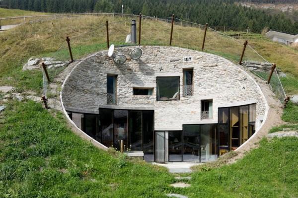 underground cave home. Underground Cave House  Hotels around the World The Truth Denied