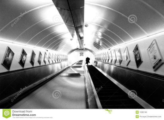 http://www.dreamstime.com/royalty-free-stock-photos-london-underground-image1938748