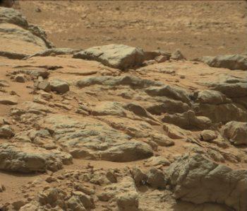 Mars12013