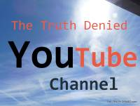 The Truth Denied with Roxy Lopez