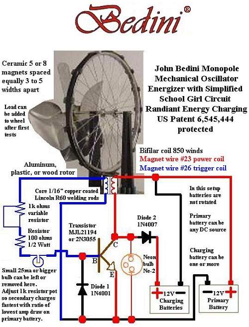 Water Well Piping Diagram together with lifier Circuit Diagram also 1968 Mustang Wiring Diagrams furthermore Tesla Coil Gun Schematics in addition Index2. on building a tesla coil schematic plans