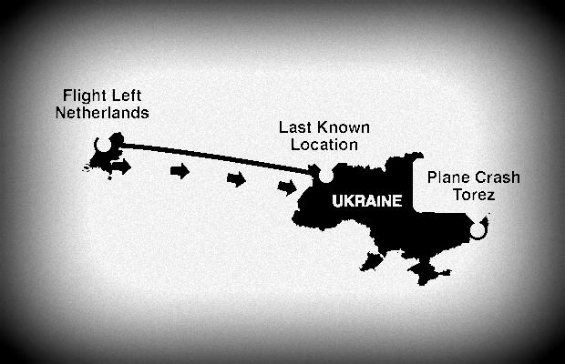 Malaysia Map Jet  The Truth Denied.com
