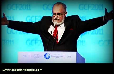 1-stanton friedman lecture2