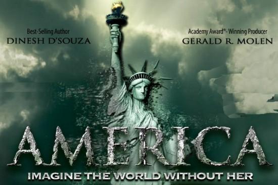 America.2