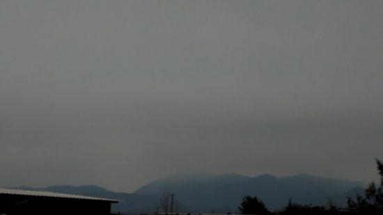 Image136 072914a