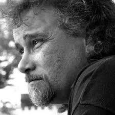 Writer, George Ray Arruda