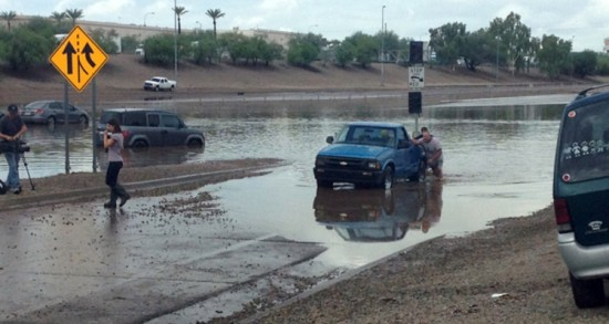 floodcarsfrwy