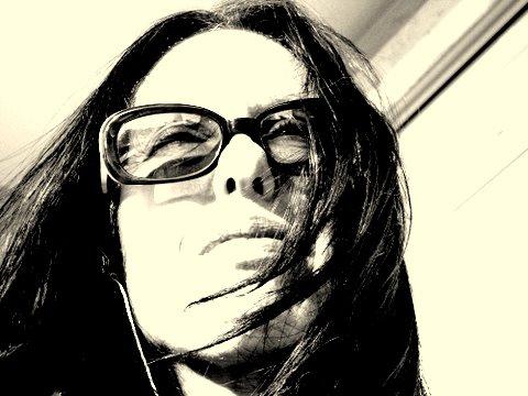 Roxy Lopez of TTD