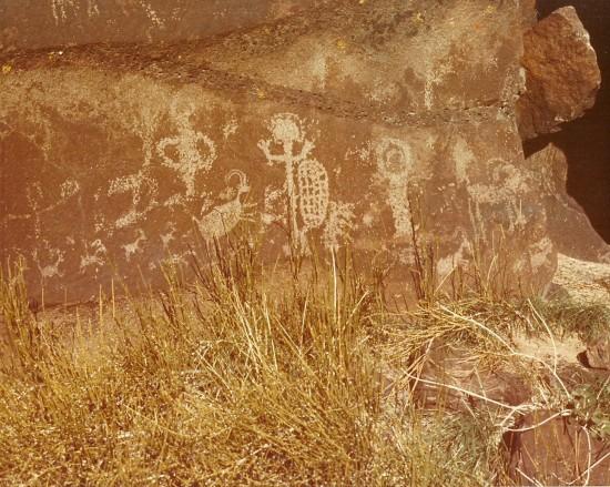 Petroglyph0001