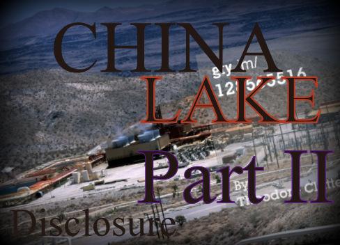 1-china-lake -color
