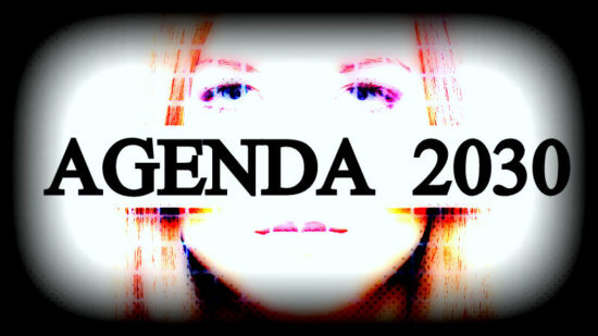 Agenda2030 front page TTD
