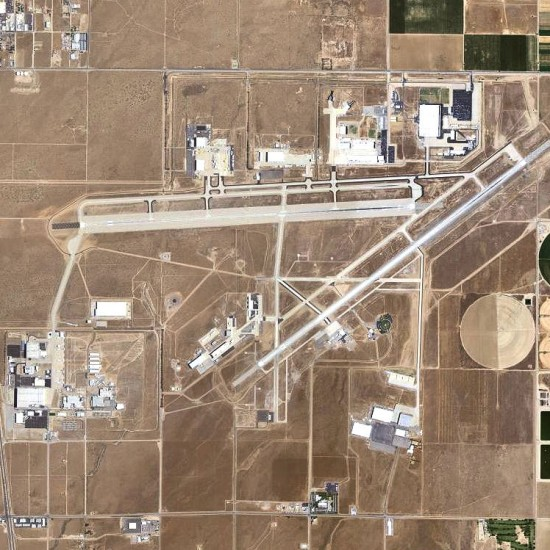 USAF Plant 42, Lockheed Skunk Works, Northrop, NASA Test Flight Center, Palmdale Ca.
