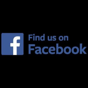 Join us on Facebook TTD NEWS