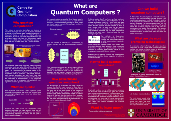 Quantum_Computing_Explained-the_truth-Denied