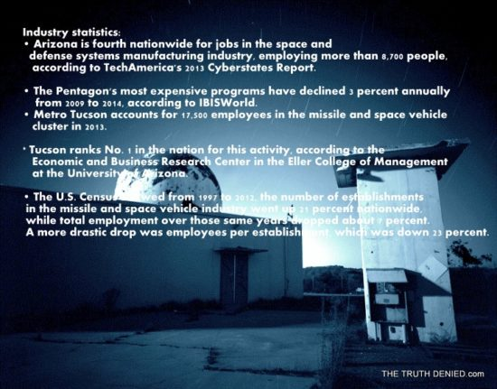 INdustry stats-the-truth-denied-research
