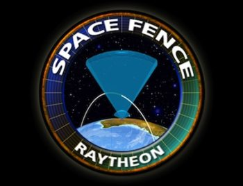 raytheon-space-fence
