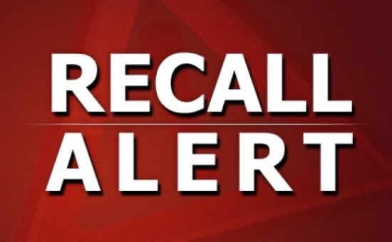 Food Safety Recalls For Market Pantry Toasted Cinnamon Squares