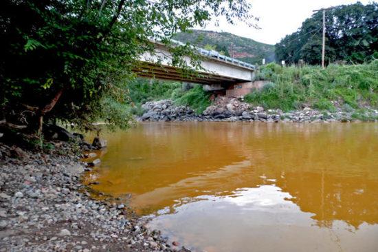 animas-pollution-orange-TTD