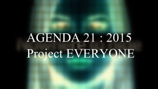 Agenda 21_The_truth_denied-
