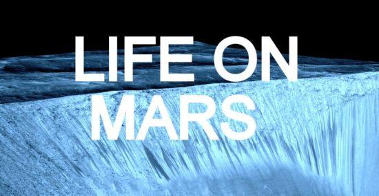 Mars Glacier-the-truth-denied-thumbnail edit