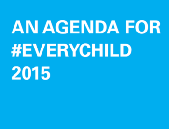 an-agenda-for-every-child