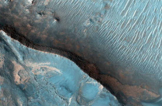 www.thetruthdenied.com MARS