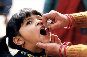 poliio vaccine-the-truth-denied