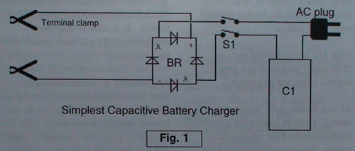 Cheap Car Battery Charger In Mackay