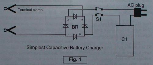 Cheap Car Batteries Pretoria