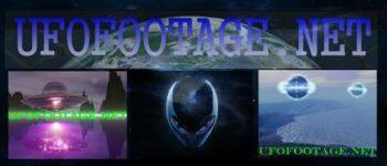 Jeff-Willes-UFO-Links jpg.