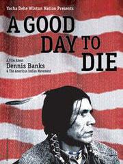 Dennis Banks