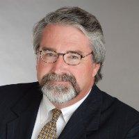 Sean David Morton skips out on sentencing: Arrest Warrant Issued SDM-JAMES-hUGHES-ATTY