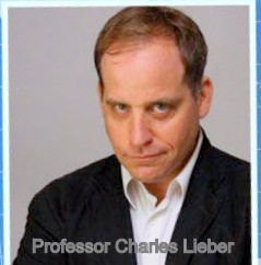 Prof. Charles Lieber Scandal